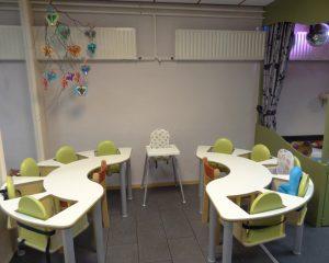 tafel-babygroep-1